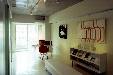 F-Studio VERONICA