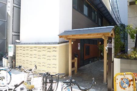 船場ROJINO